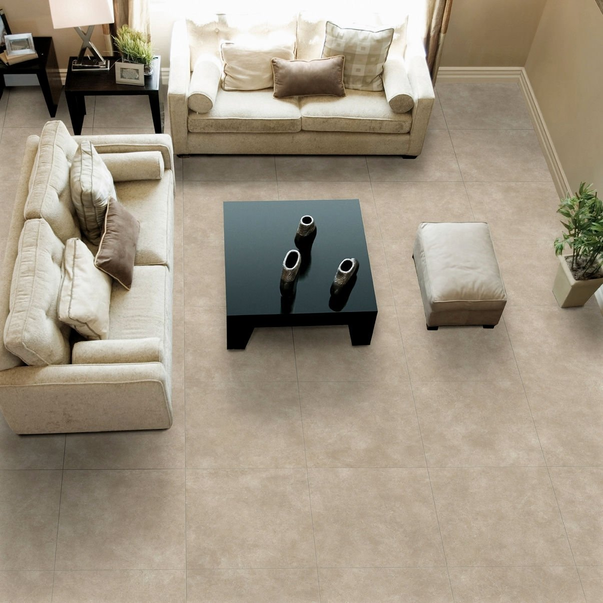 10 Famous Living Room Tile Floor Ideas tagged floor tiles design for living room in philippines living 2020