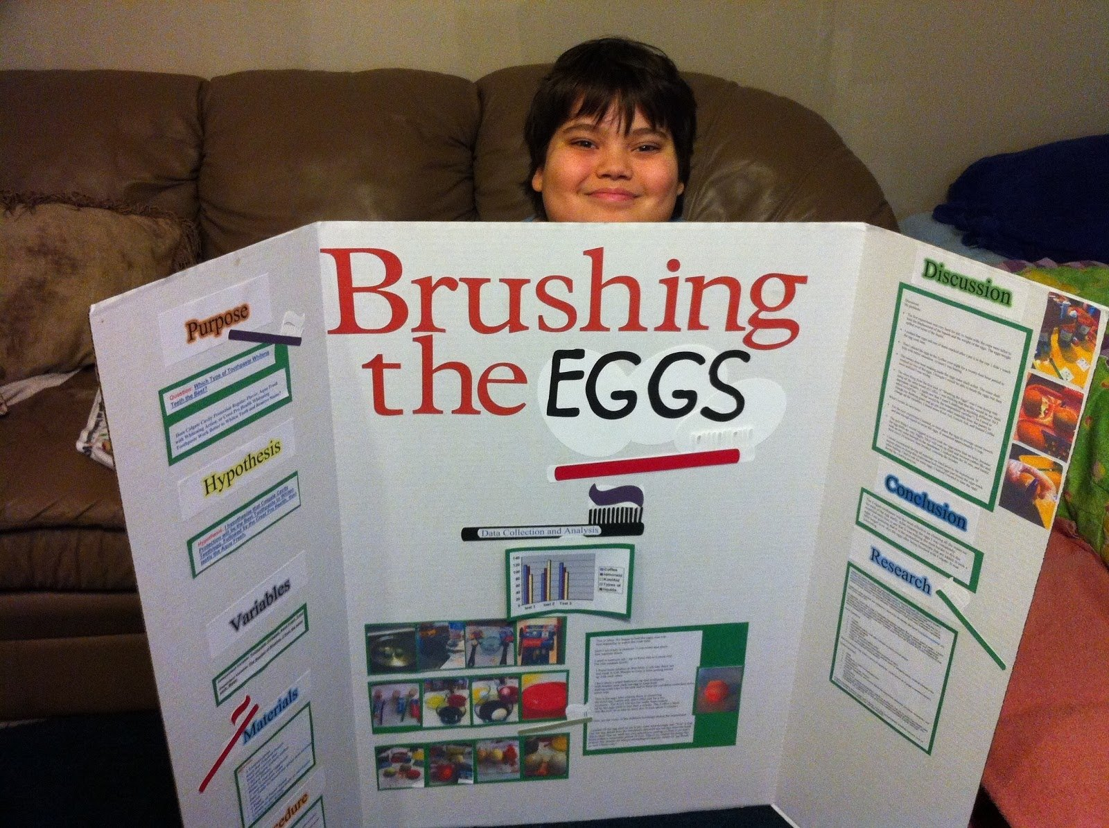 10 Lovely Science Fair Project Ideas For 10Th Grade take me back to when they were in elementary ts science fair