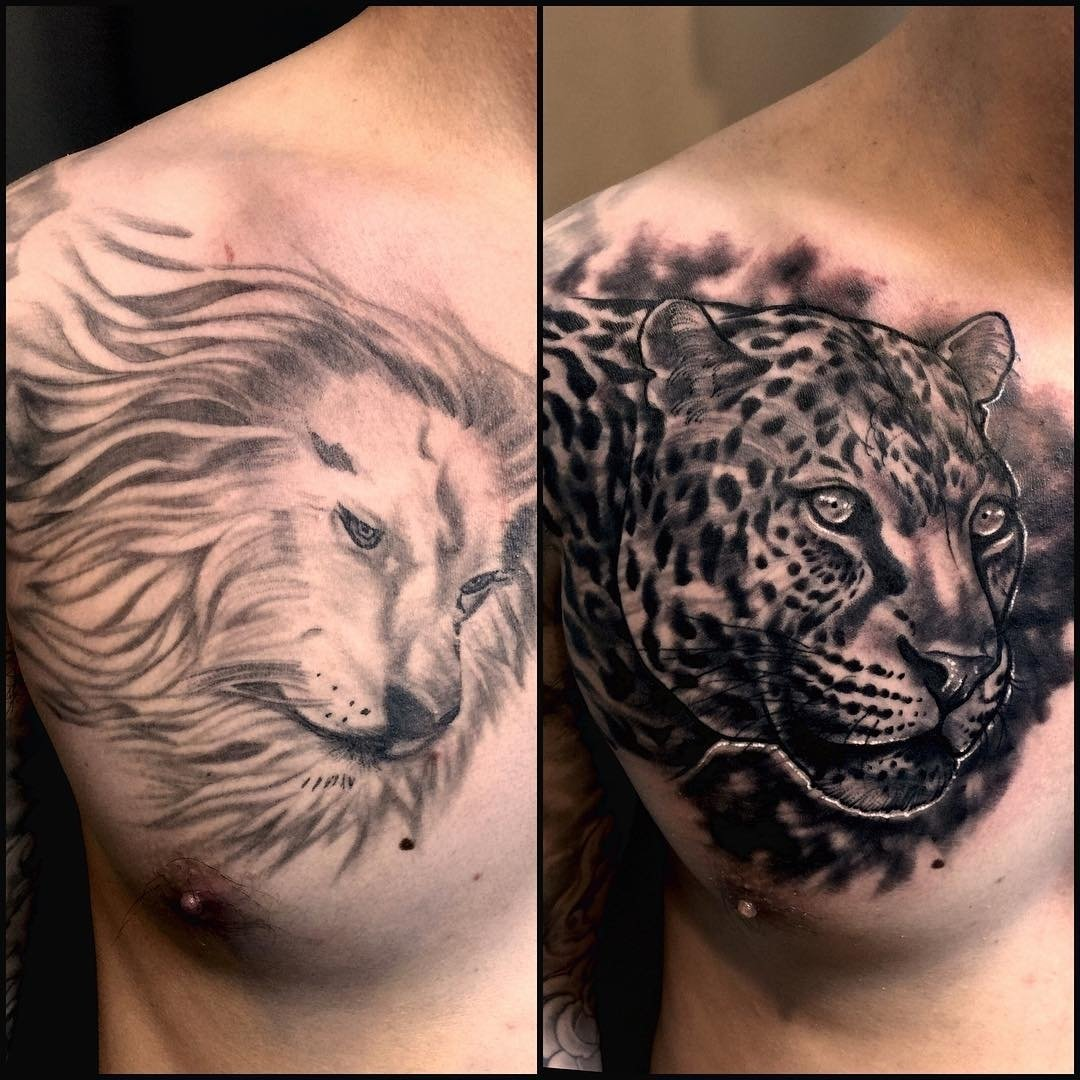 10 Most Recommended Best Cover Up Tattoo Ideas tattoo cover up before and after best tattoo ideas gallery 2021