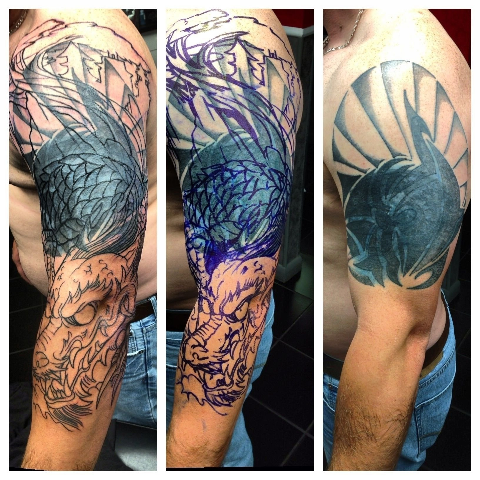 tattoo-cover-up-ideas-for-men-top-tribal-tattoo-cover-up-ideas