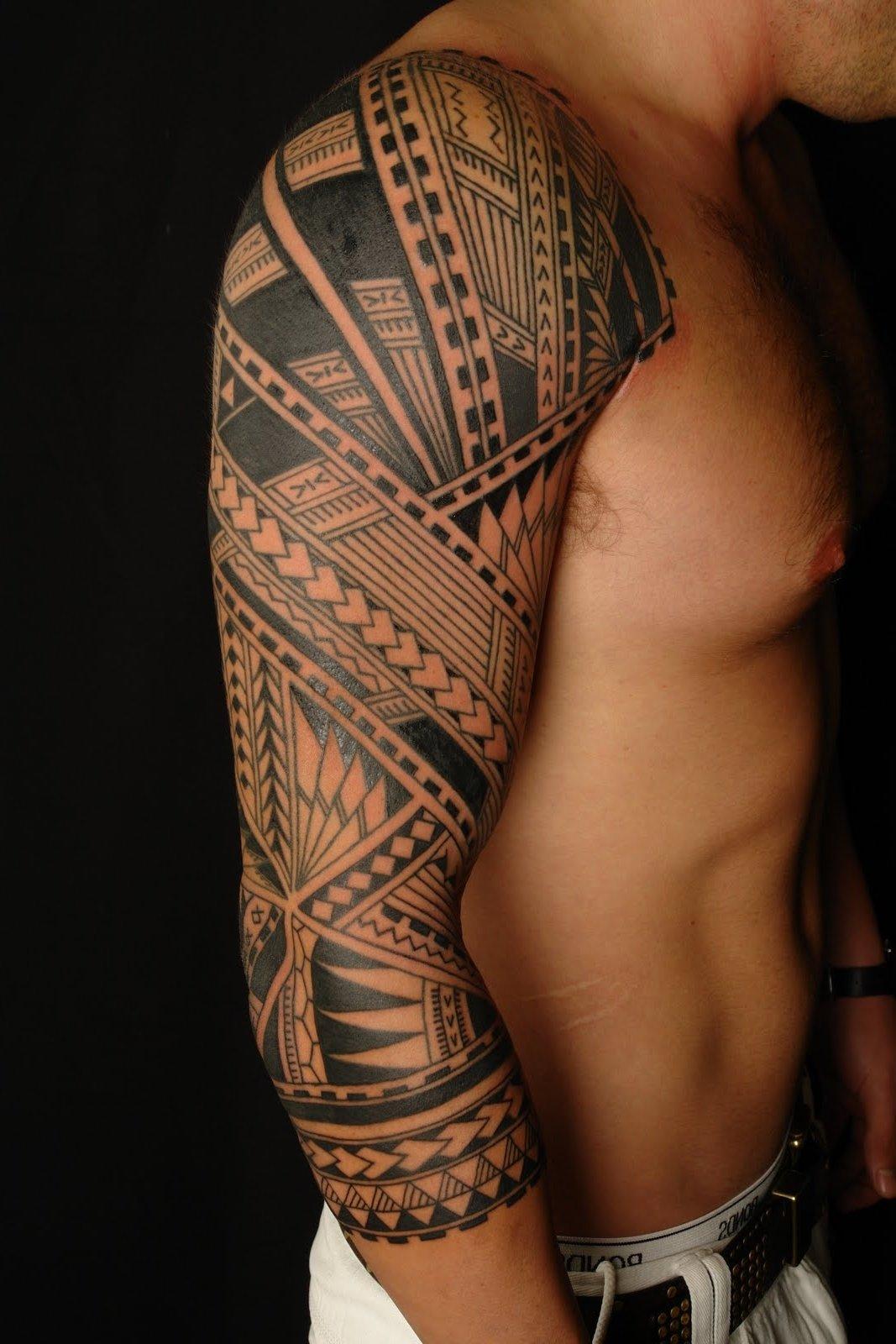 10 Famous Tattoo Sleeve Ideas For Black Men tattoo sleeve ideas for black men cool images tattoo sleeve design 2020