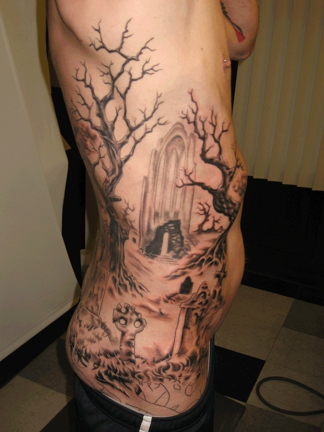 10 Great Cool Tattoo Ideas For Women tattoos and art cool tattoo designs and picture 2020
