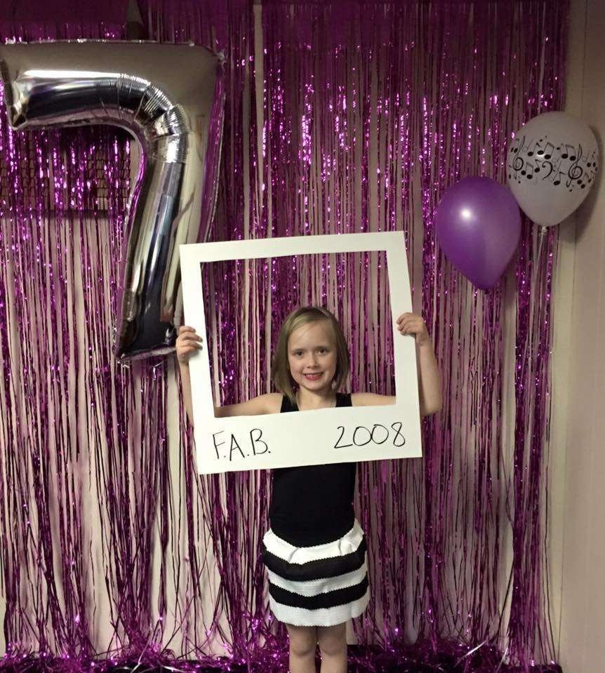 10 Most Popular Taylor Swift Birthday Party Ideas taylor swift birthday party ideas taylor swift birthday birthday 2020