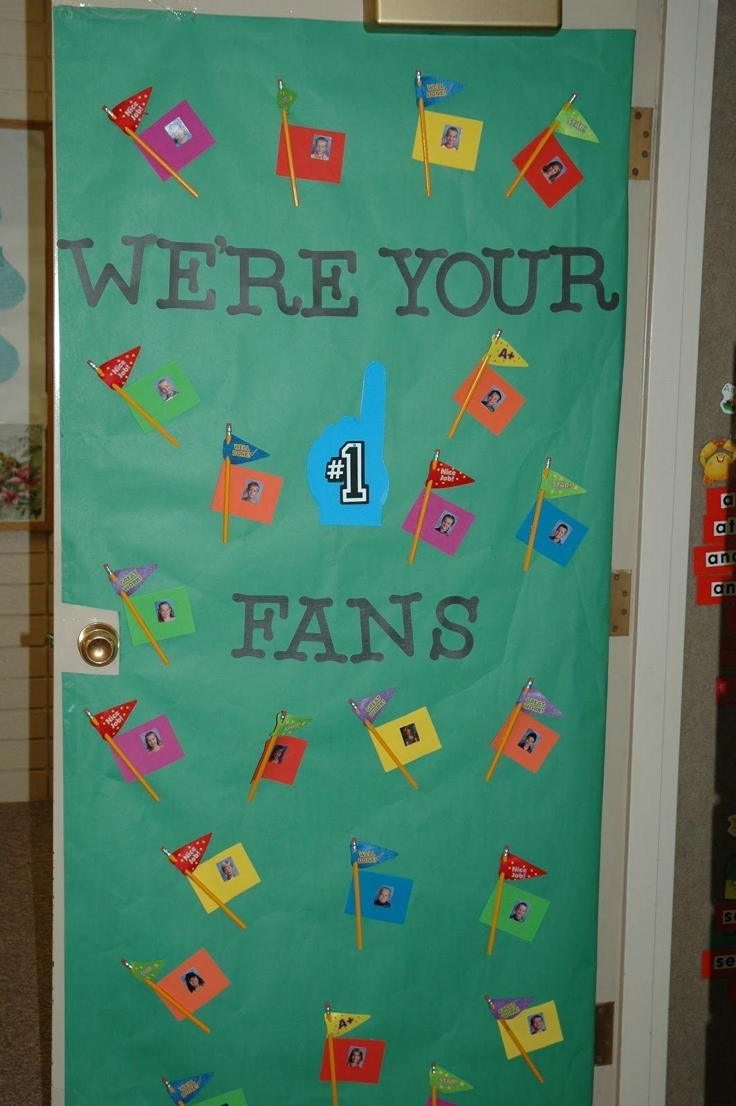 10 Unique Teacher Appreciation Door Decorating Ideas teacher appreciation door decorating ideas appreciation teacher 2020