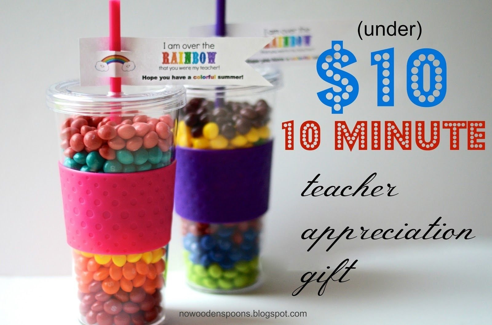 teacher appreciation gift - google search | gift ideas | pinterest