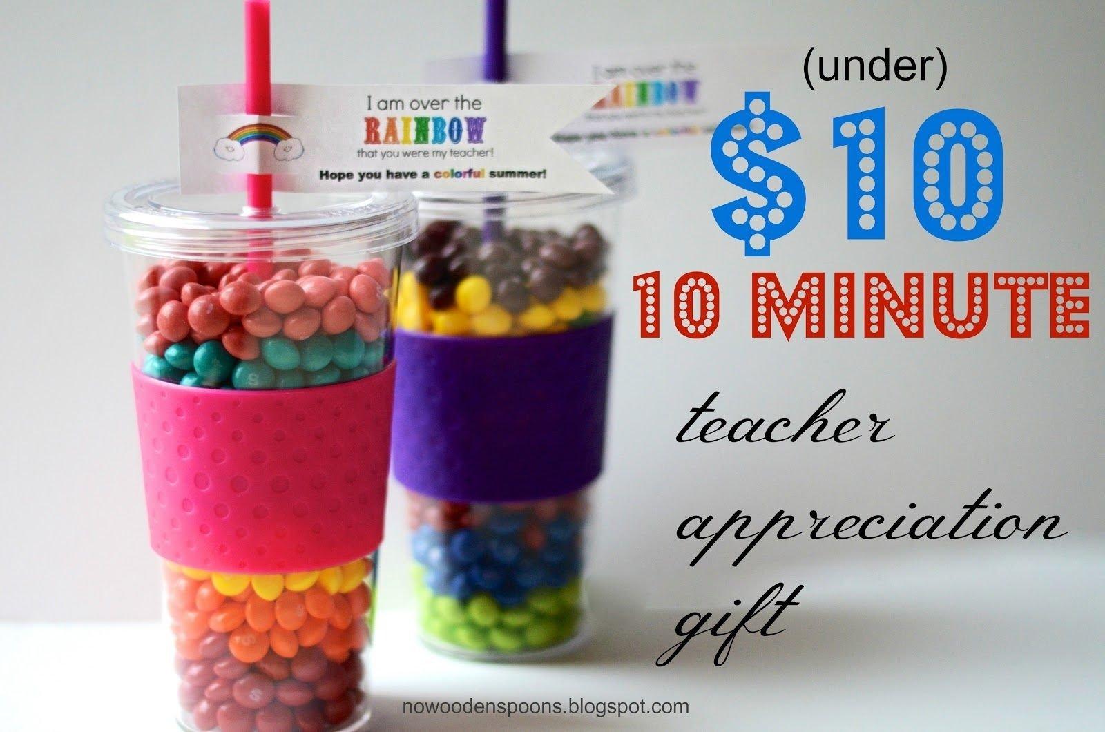 10 Spectacular Gift Ideas For Preschool Teachers teacher appreciation gift google search gift ideas pinterest 2021