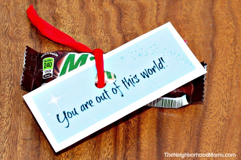 10 Attractive Teacher Appreciation Gift Ideas With Candy teacher appreciation gift ideas with printables the neighborhood moms 3