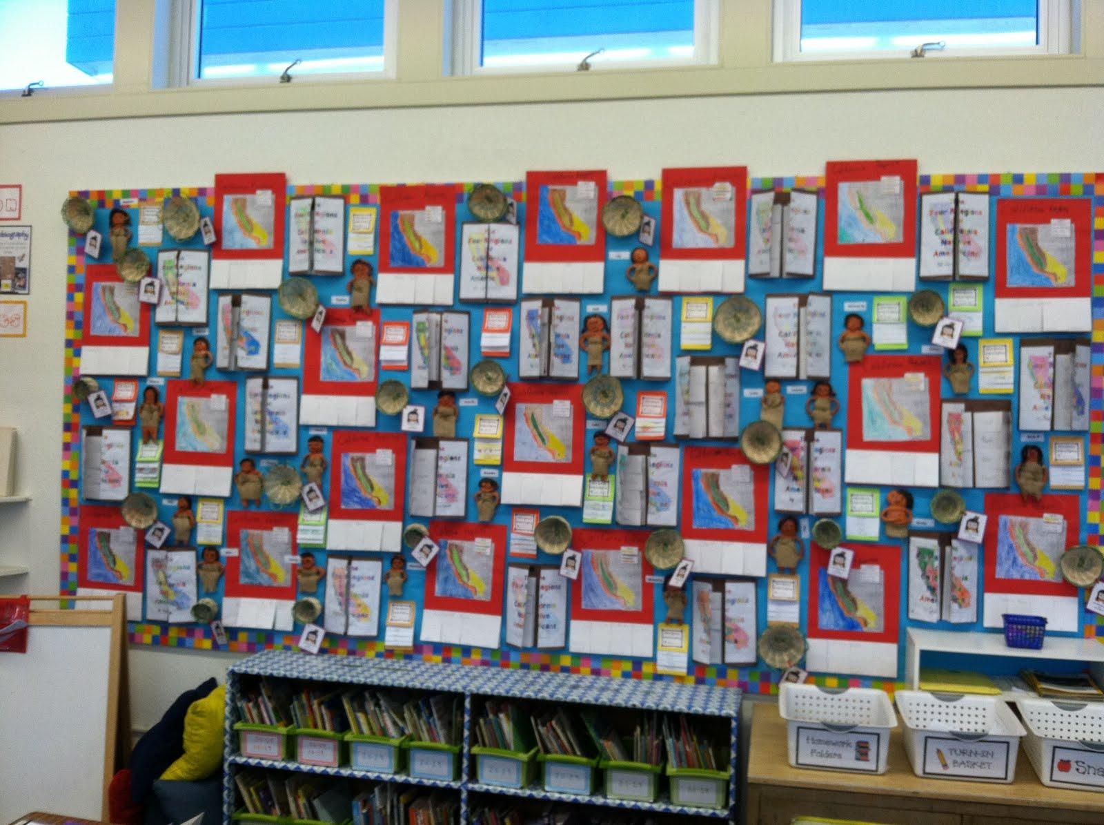 teacher bits and bobs: goodbye third grade, hello kindergarten!