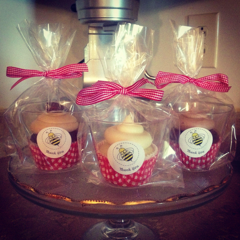 10 Fantastic Employee Appreciation Day Ideas Events teacher staff appreciation day cupcakes picnic theme 0 my