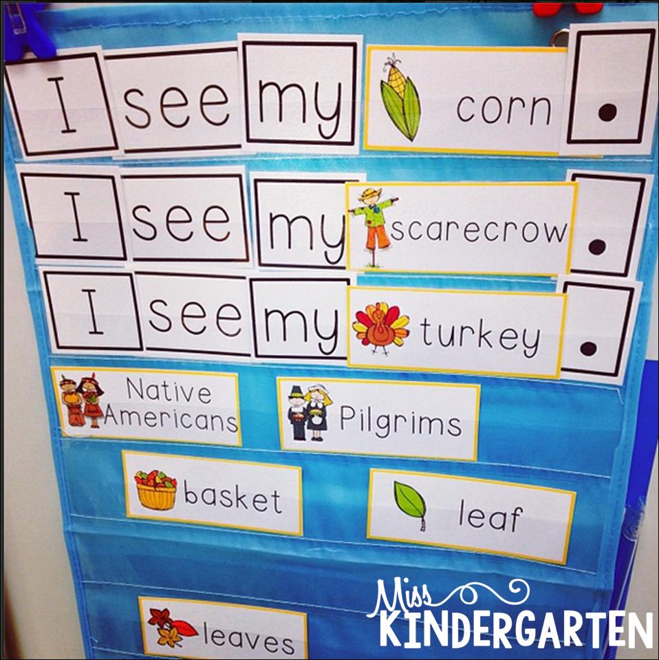 teaching writing in kindergarten: features free resources! | pre k