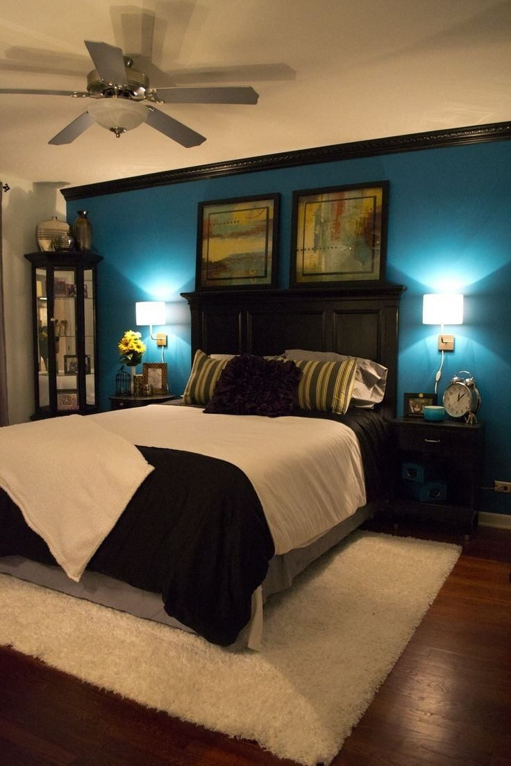 10 Most Popular Teal And Brown Bedroom Ideas teal and brown bedroom designs best 25 teal brown bedrooms ideas on 2021