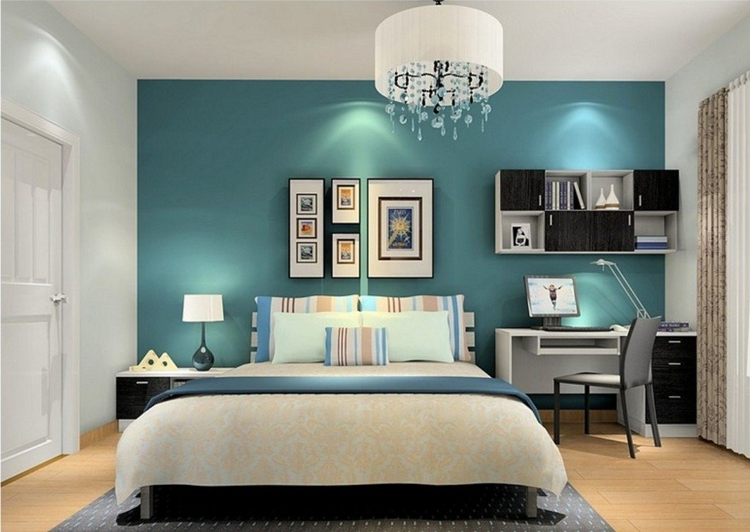 10 Most Popular Teal And Brown Bedroom Ideas teal and brown bedroom designs teal colored bedrooms 2017 including 2021