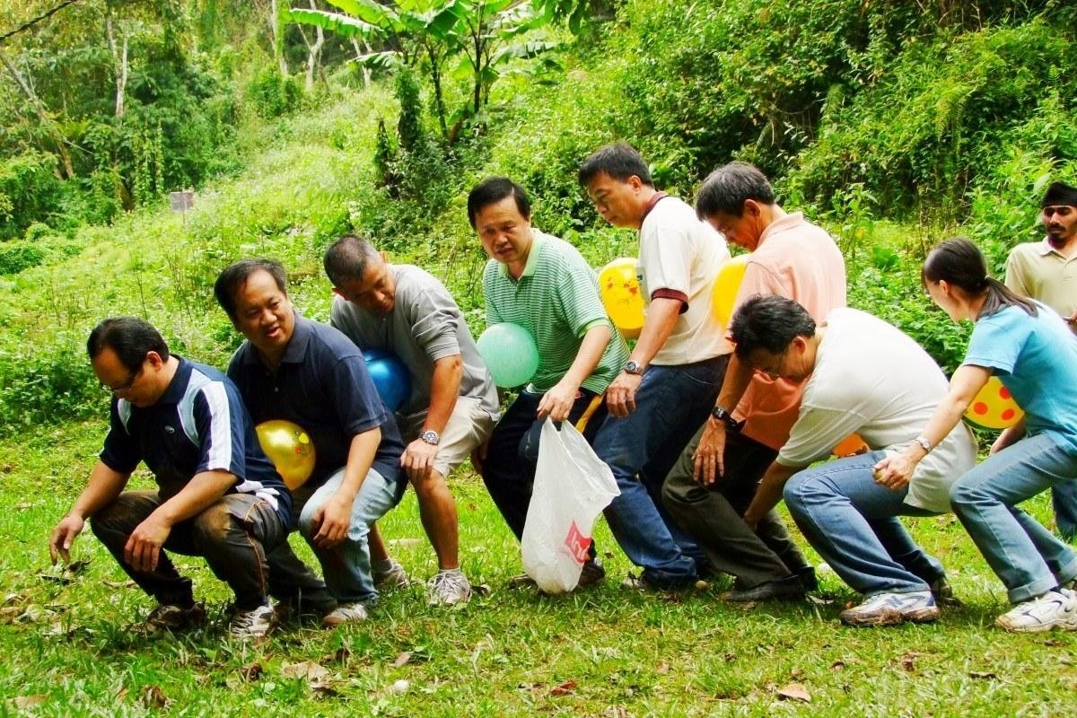 10 Most Recommended Ideas For Team Building Activities team building activities can be free the story of lockout 484 2 2021