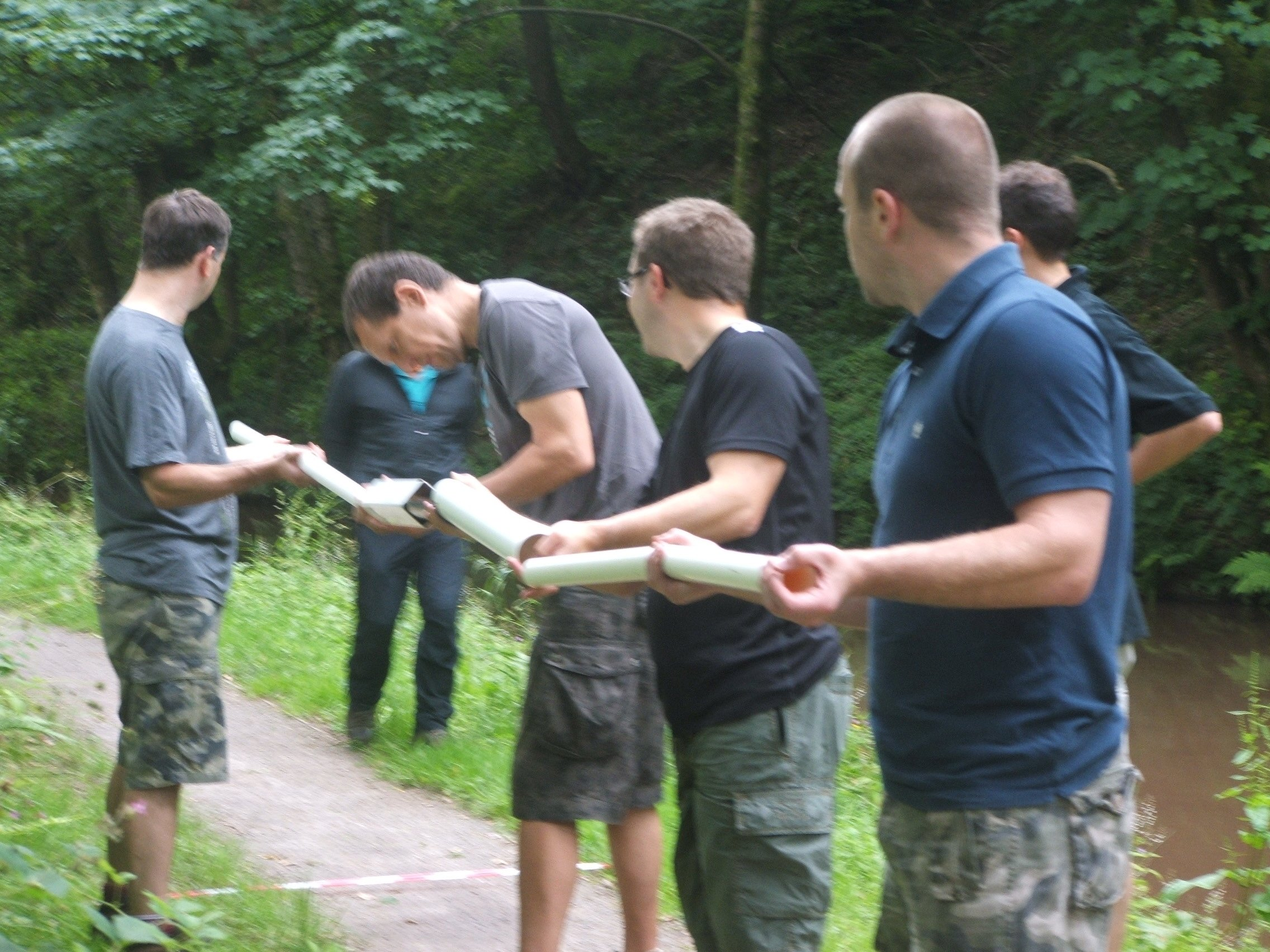 10 Most Recommended Ideas For Team Building Activities team building activities ice breaker games and ideas 3 2021
