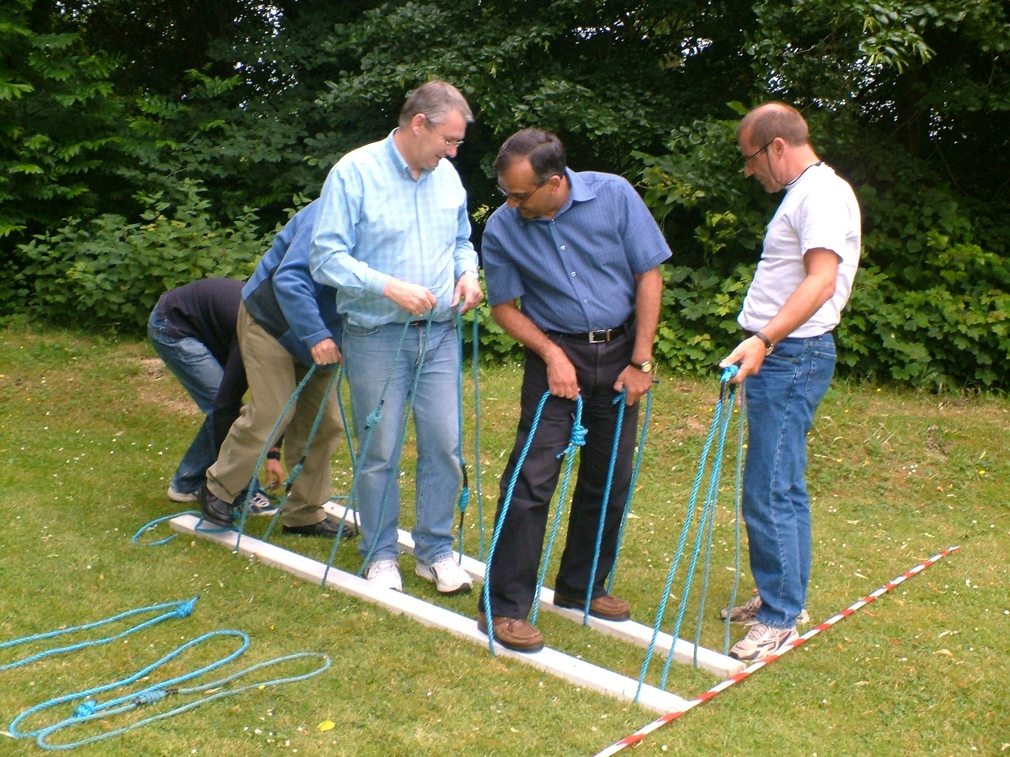 10 Fabulous Team Building Ideas For The Workplace team building activity ice breaker games and ideas 2020
