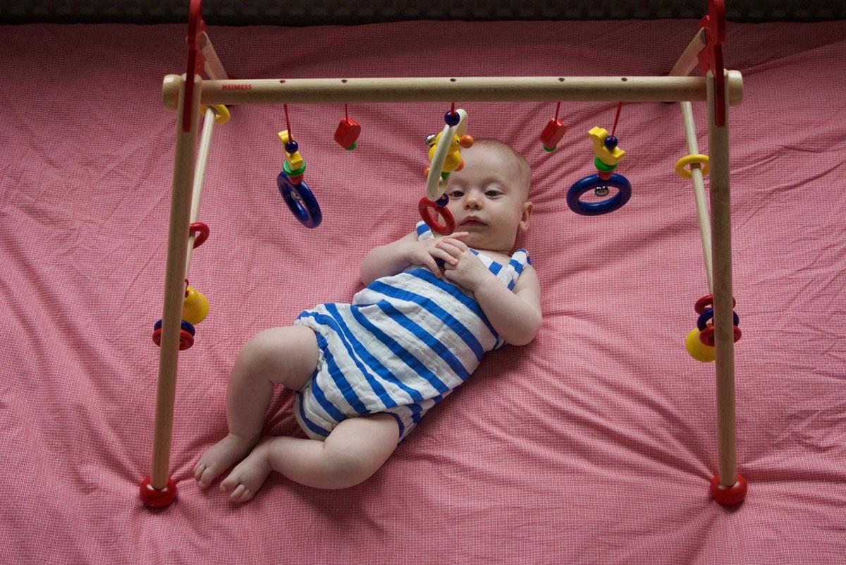 10 Unique New Born Baby Gift Ideas team favourites best newborn baby gift ideas babyccino kids daily