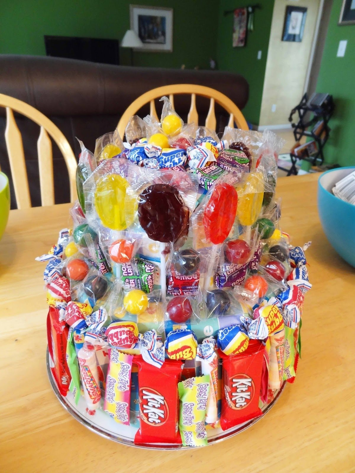 10 Nice Birthday Party Ideas For Teenage Girls 14 teen birthday party crafty leslies blog 1