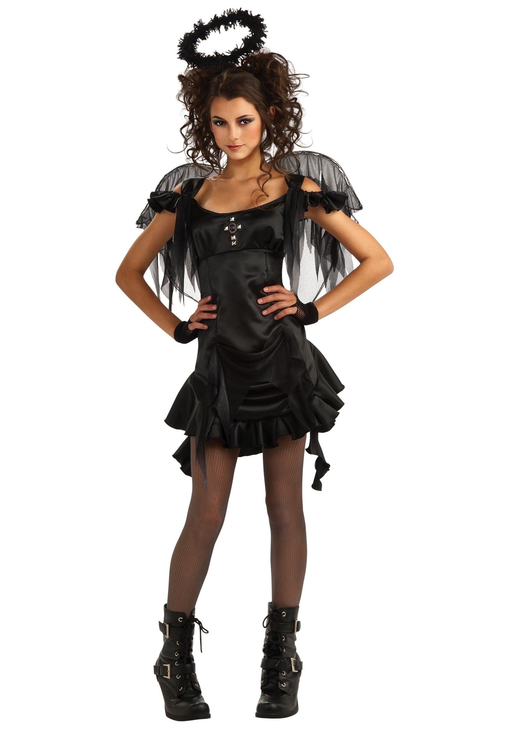 10 best good halloween costume ideas for teenage girls