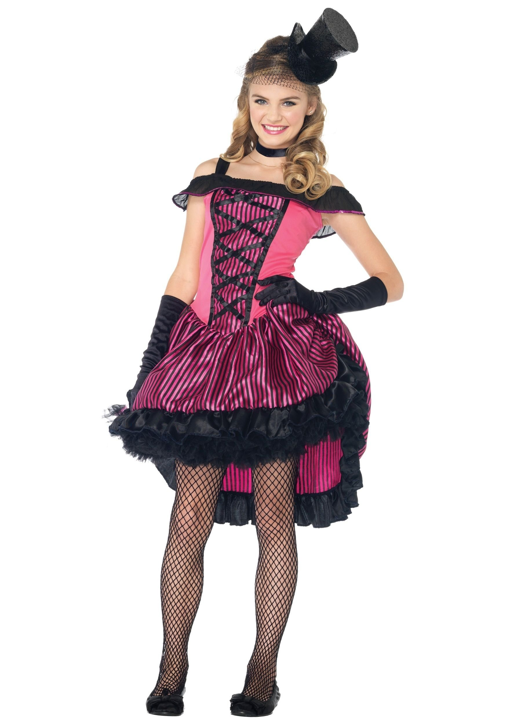 10 Nice Ideas For Halloween Costumes For Girls teen halloween girls costumes girls halloween costumes 2014  sc 1 st  Unique Ideas 2018 & 10 Nice Ideas For Halloween Costumes For Girls