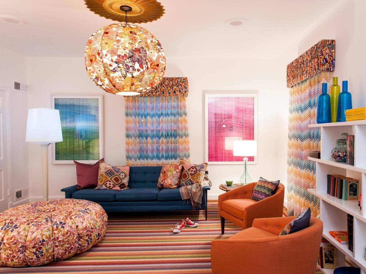 10 Amazing Teenage Bedroom Ideas For Girls %name