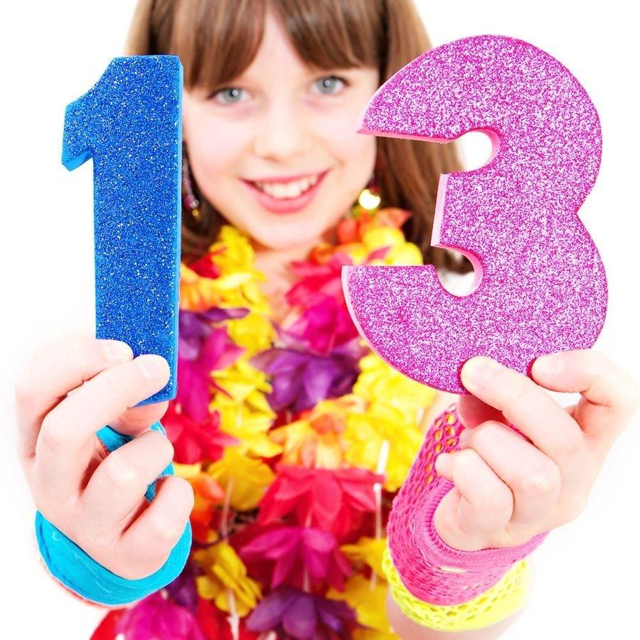 10 Stylish Photo Shoot Birthday Party Ideas teenage birthday party photo shoot should totally try pinterest