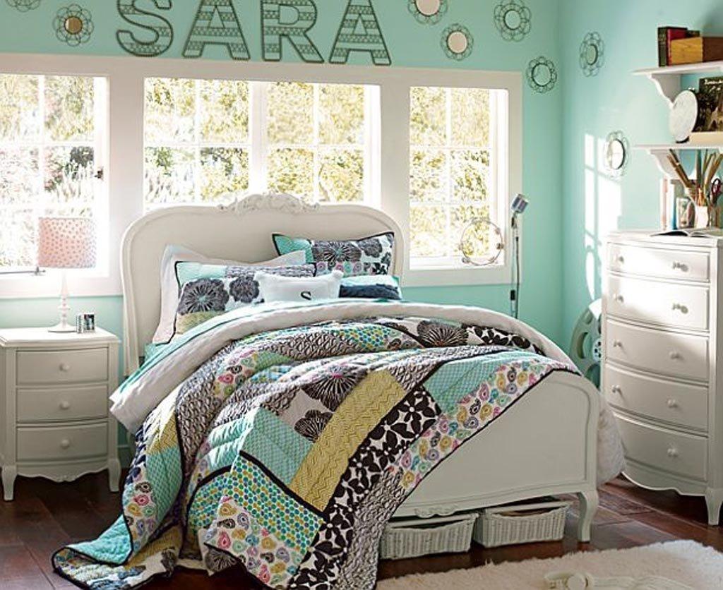 10 Stylish Teenage Girl Room Decorating Ideas teenage girl bedroom decor ideas e280a2 bedroom ideas 2020