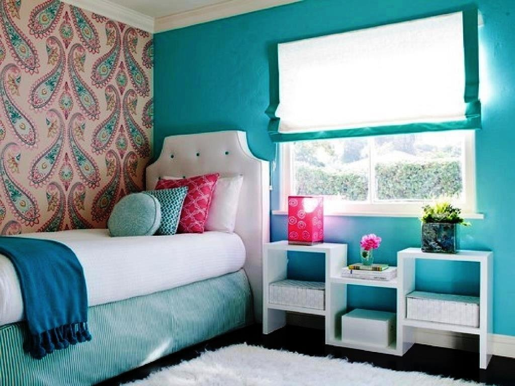 10 Fantastic Cool Room Ideas For Small Rooms teenage girl bedroom ideas for small rooms glamorous ideas cool