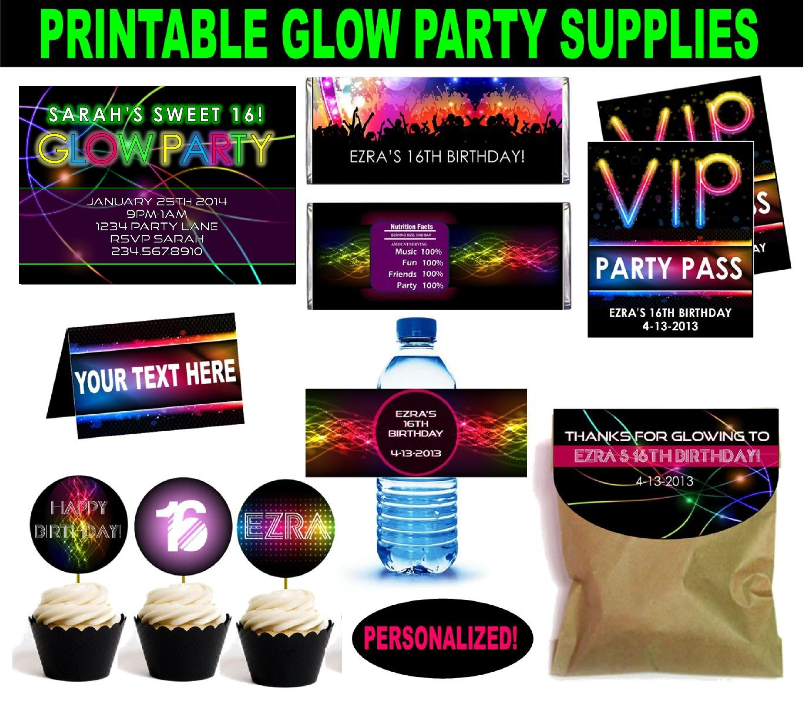 10 Lovely Party Game Ideas For Teenagers teenage party game ideas wedding 2020