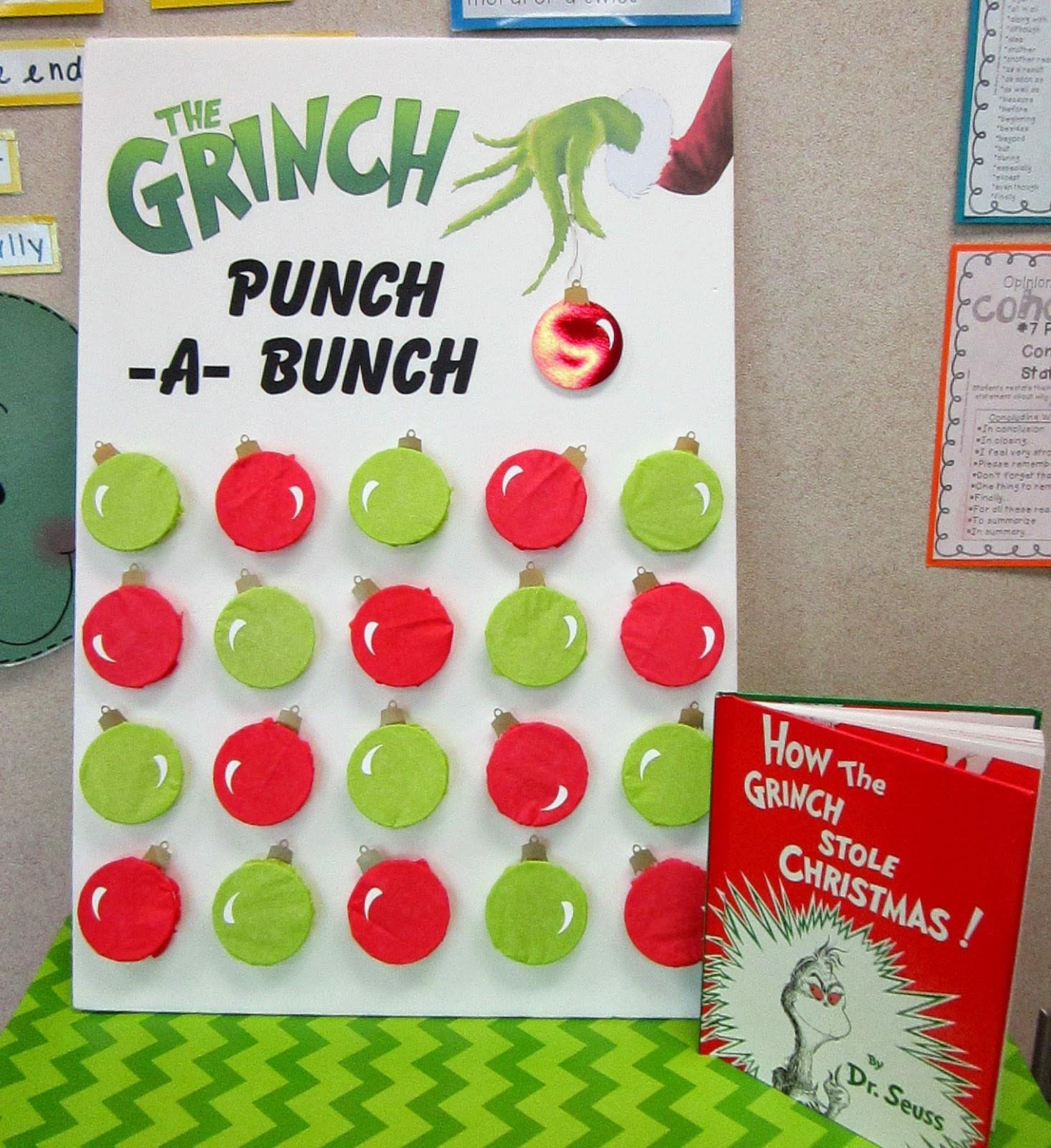 teenager christmas party games   home party ideas