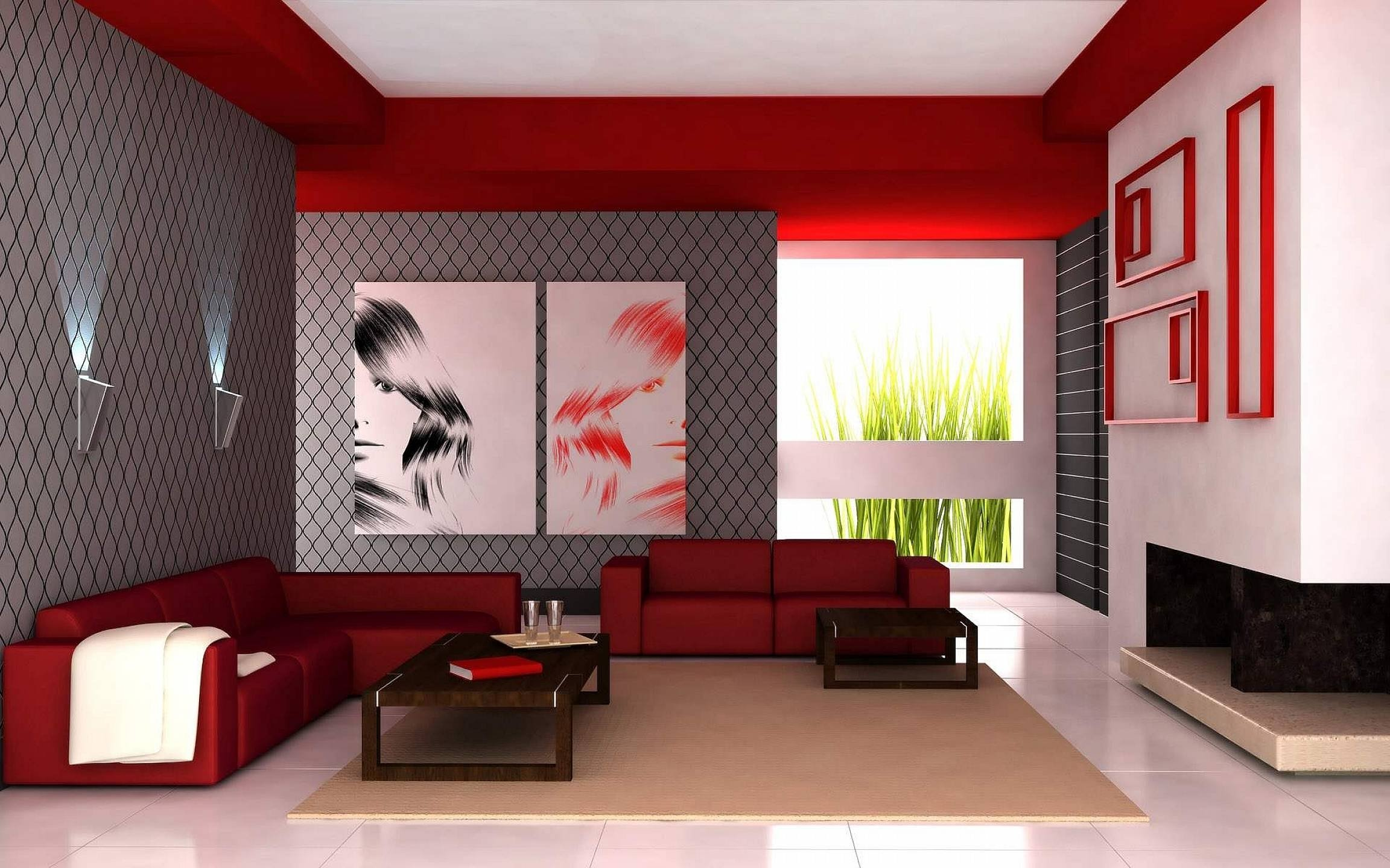 10 Cute Ideas For Painting A Room teens bedroom girl bedroom ideas painting bedding with colorful as 2020