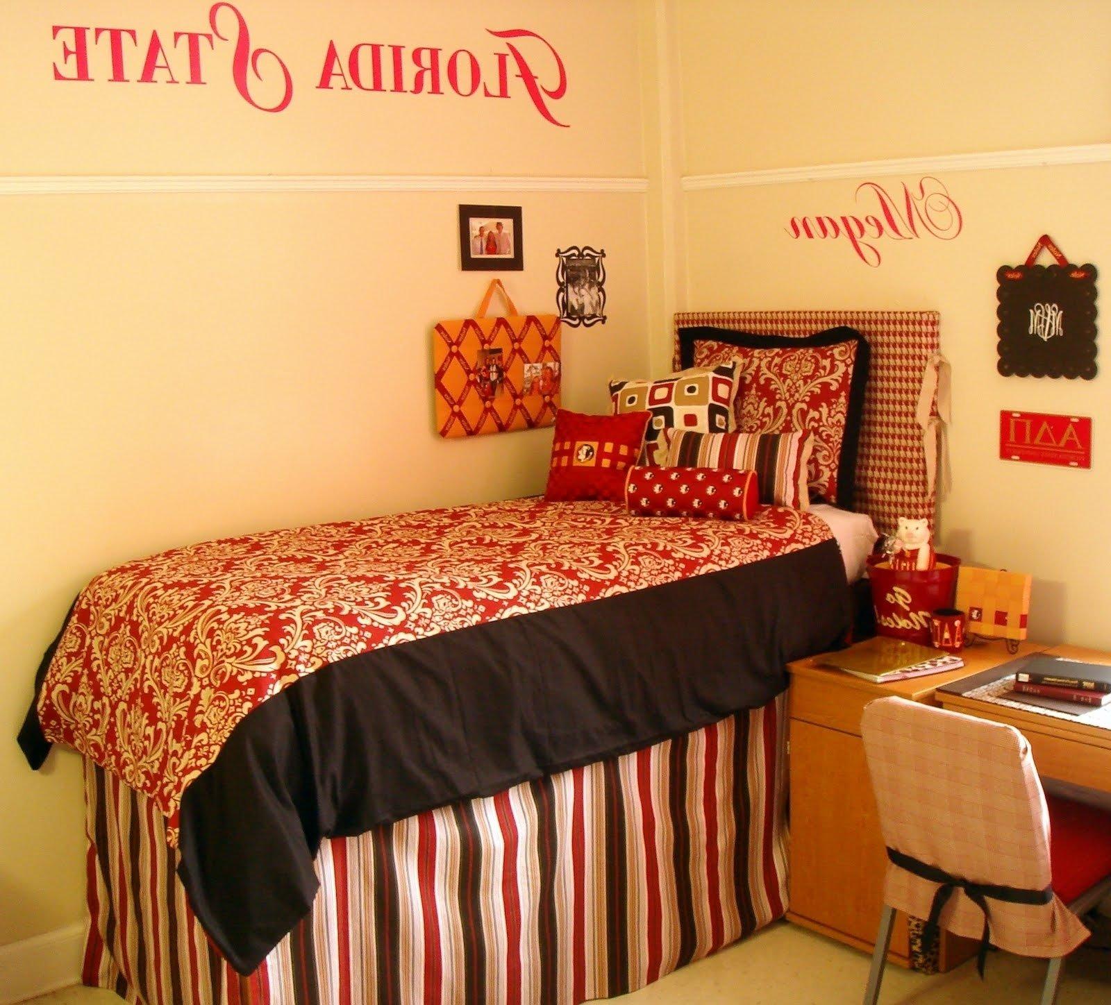 10 Cute College Dorm Ideas For Girls teens room girls dorm ideas for teen home model cute decorating 2020