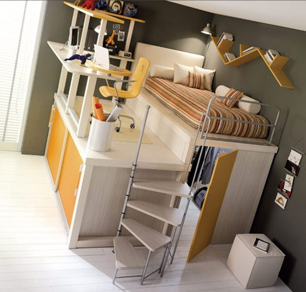 10 Fantastic Cool Room Ideas For Small Rooms teens room teen boy bedroom ideas for small rooms pict you are