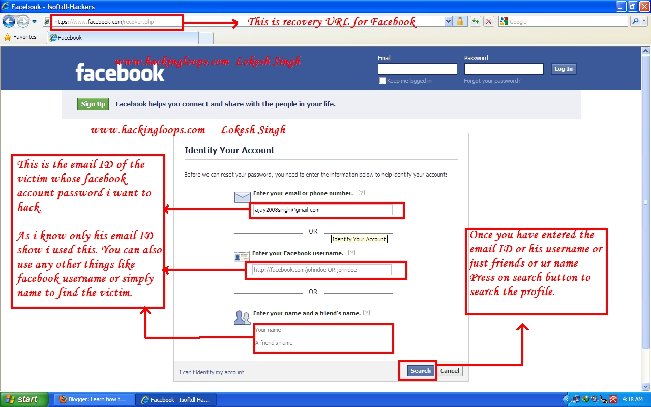 10 Ideal Funny Facebook Hack Status Ideas telecharger facebook hack account http iupload4you download
