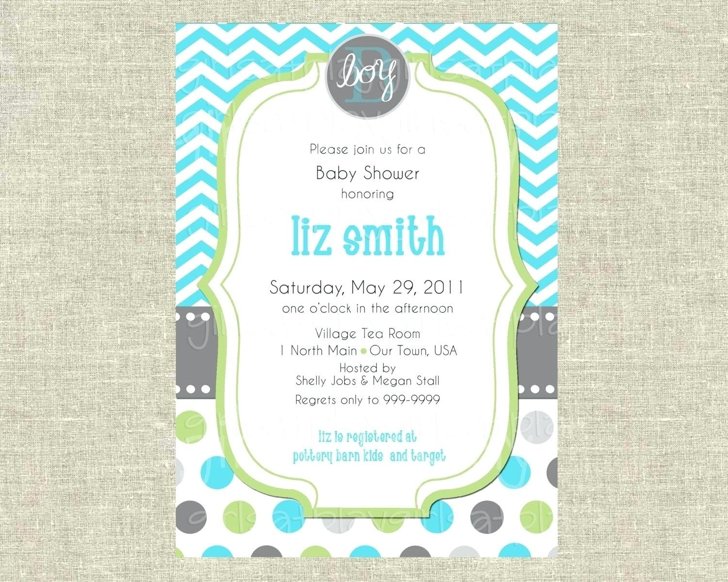 10 perfect save the date email ideas