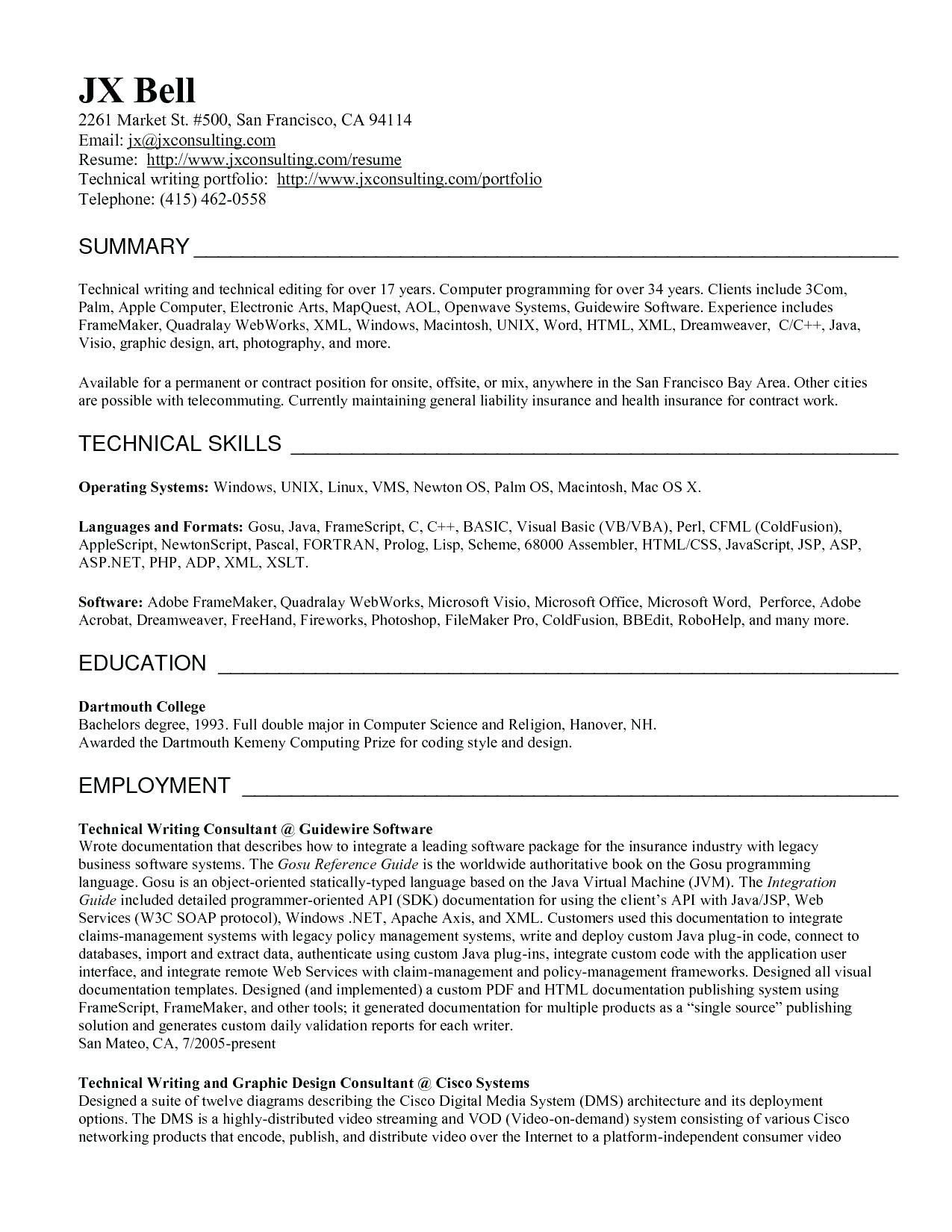 10 Unique Ideas For A Play Script template script template microsoft word best ideas of expository 2021