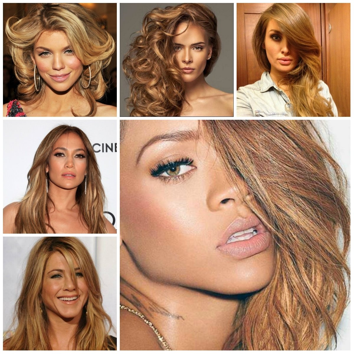 Hair Color For Light Cool Skin Tone Superboomviafo