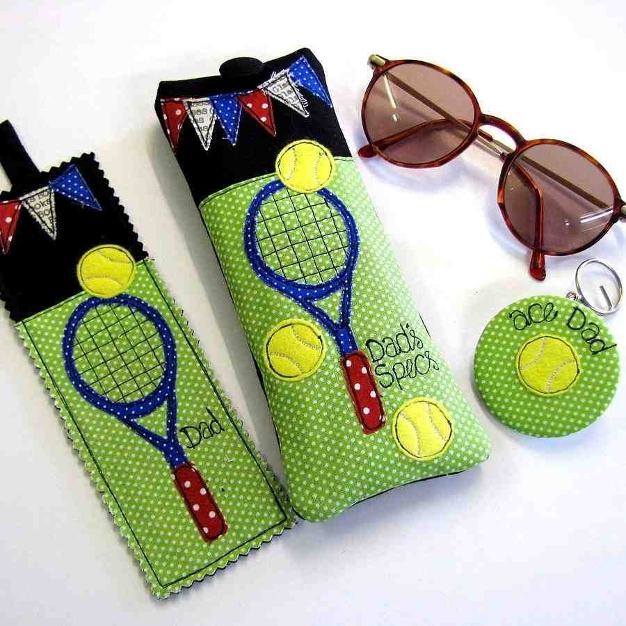 tennis gift ideas | sport equipment