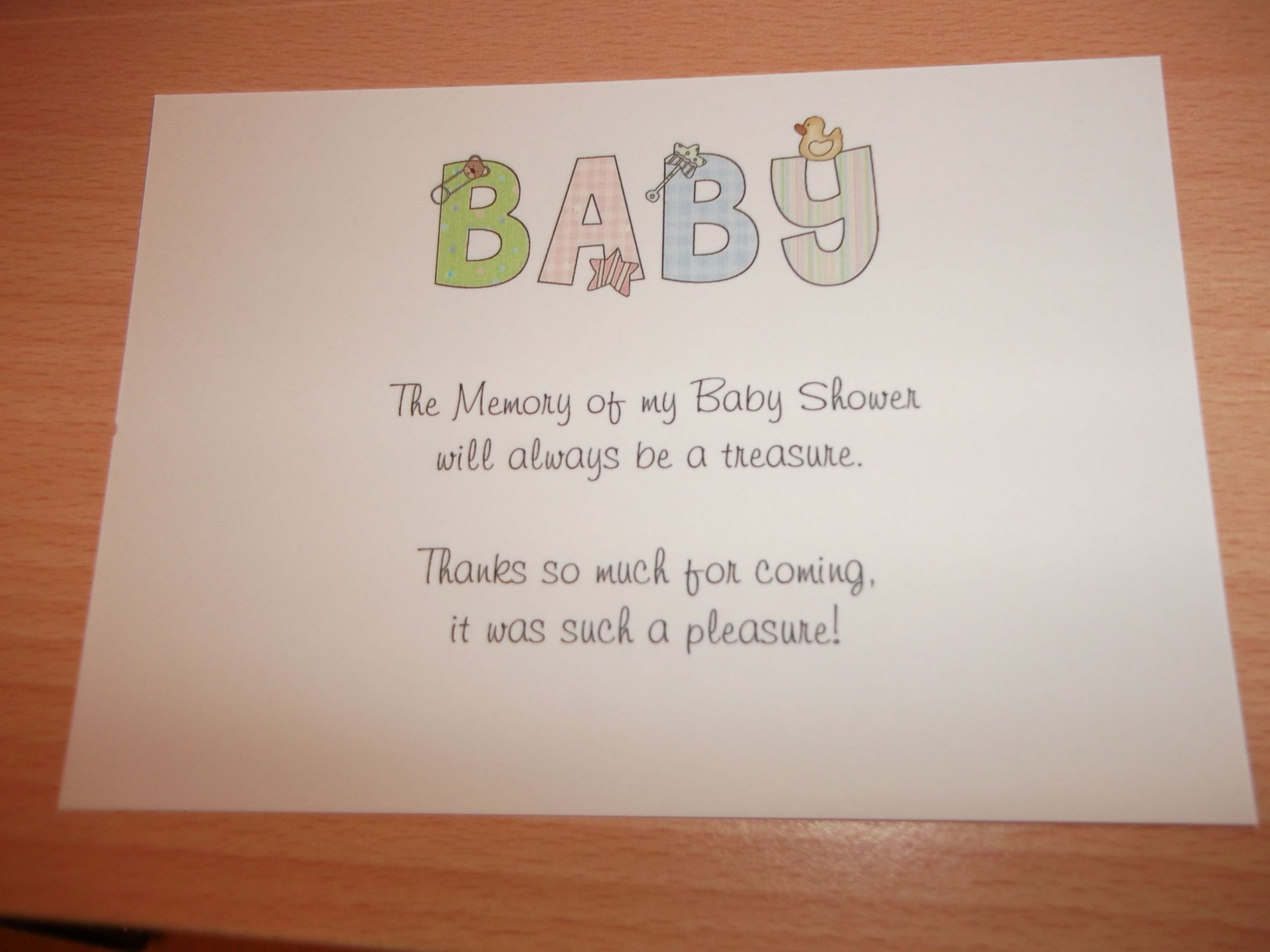 10 Fashionable Thank You Card Message Ideas terrific new baby card message design featuring thank you messages