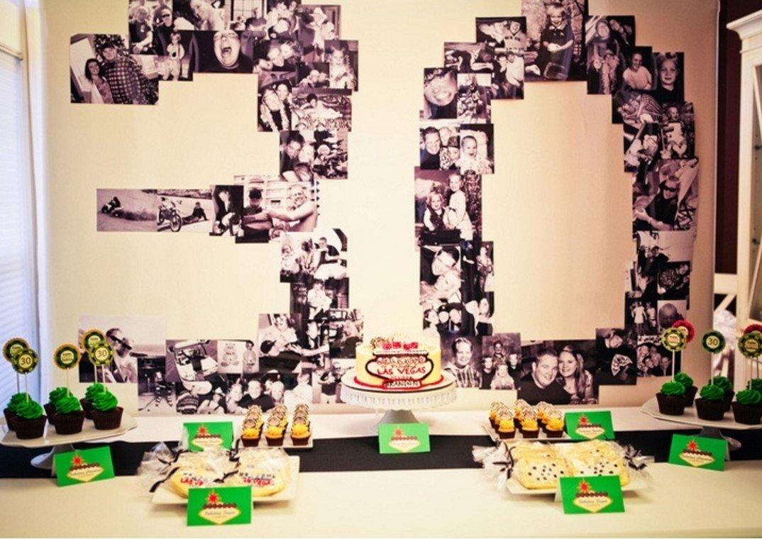 10 Lovely Birthday Celebration Ideas For Women th birthday celebration ideas for her home design ideas 2020