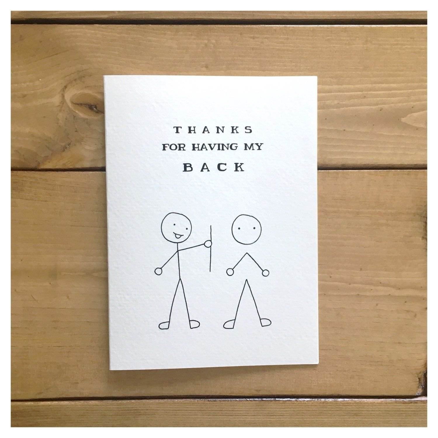 10 Attractive Cute Thank You Card Ideas thank you card science card nerd card nerdy card funny thank 2020