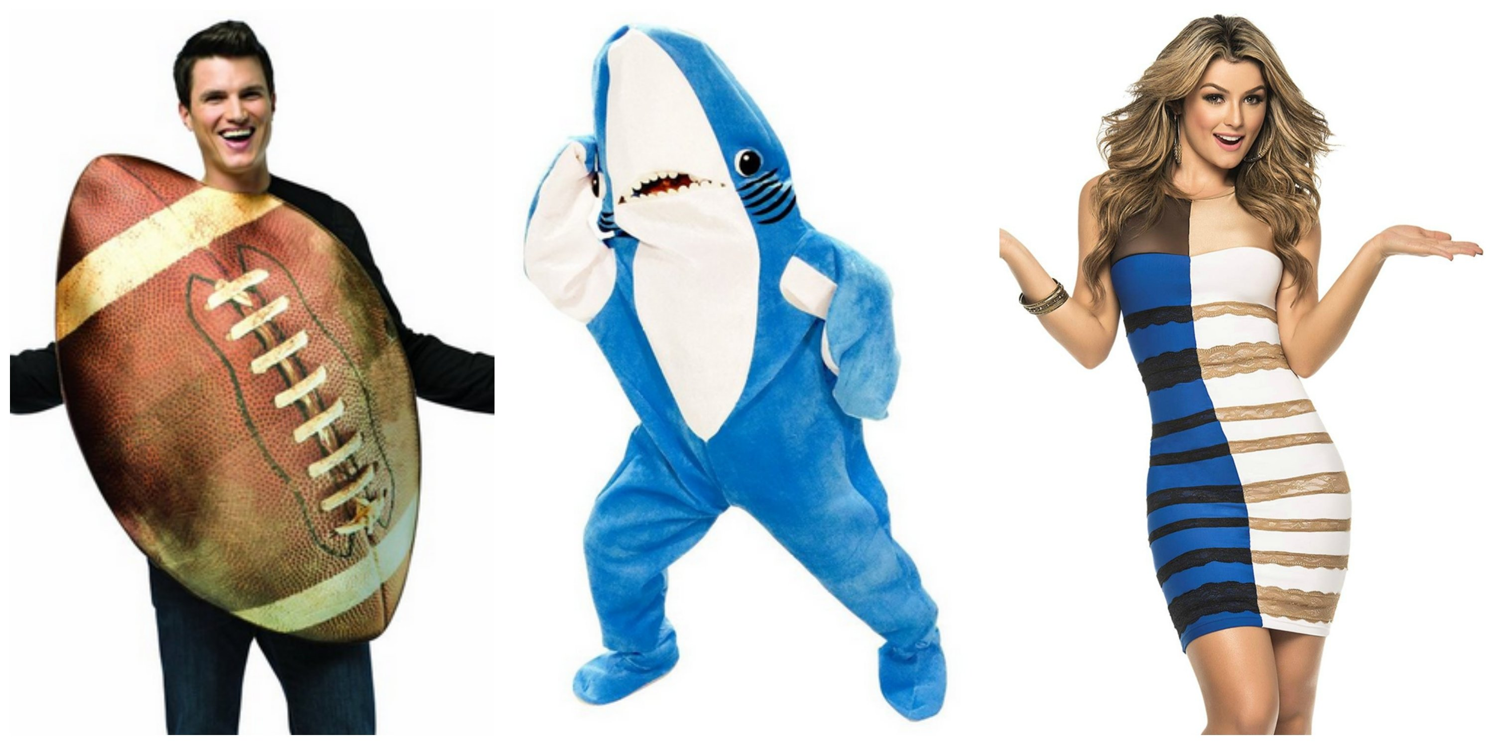 the 10 best halloween costumes inspiredpop culture - aol lifestyle
