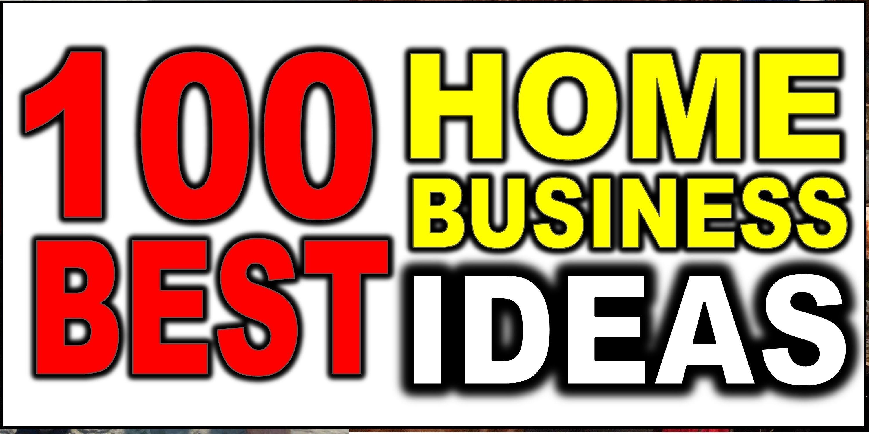 the 14 best business ideas for 2014 talk business magazine unique