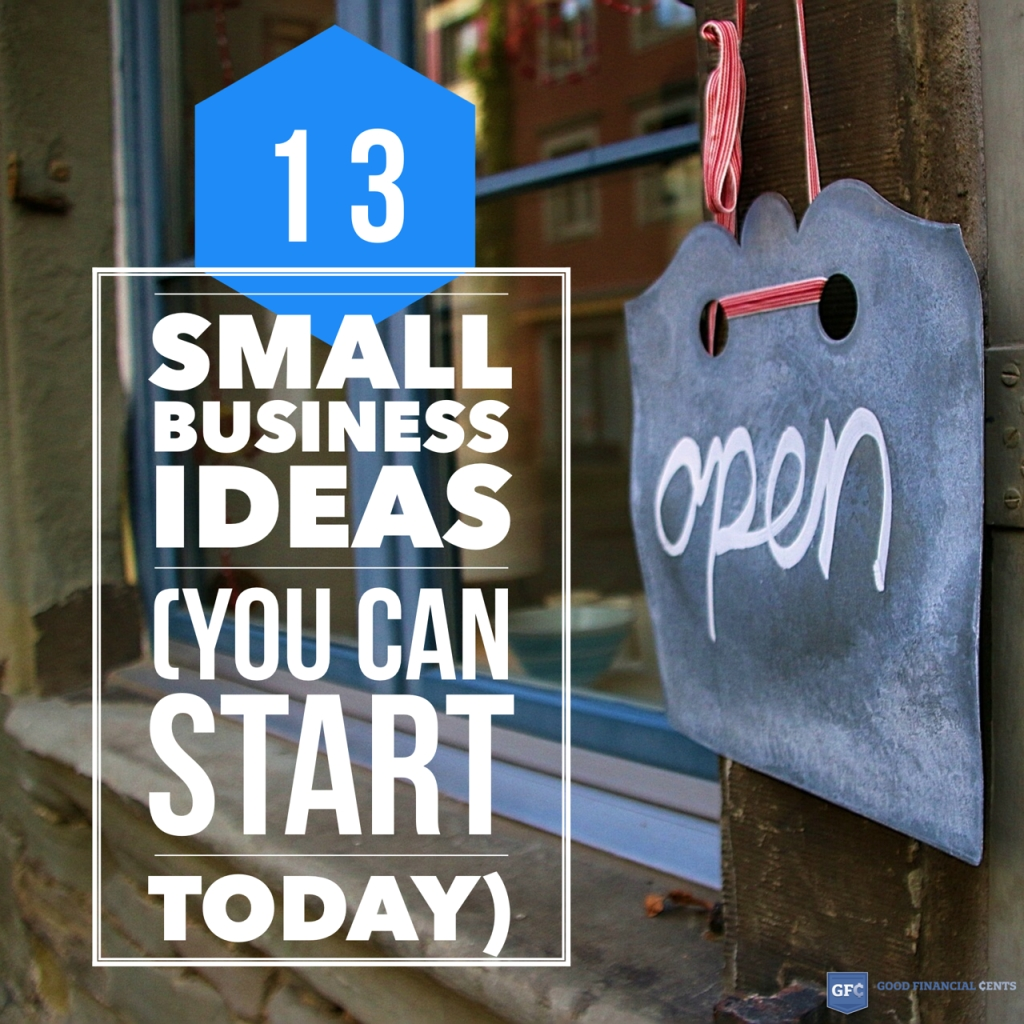 the 14 best new small business ideas and opportunities to start