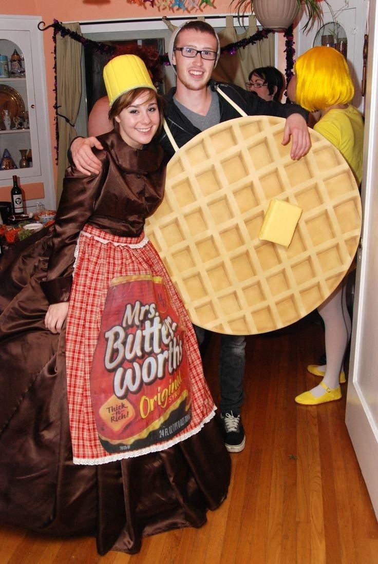 10 Pretty Good Couples Halloween Costume Ideas the 19 best couples halloween costumes of all time couple prom 1 2020