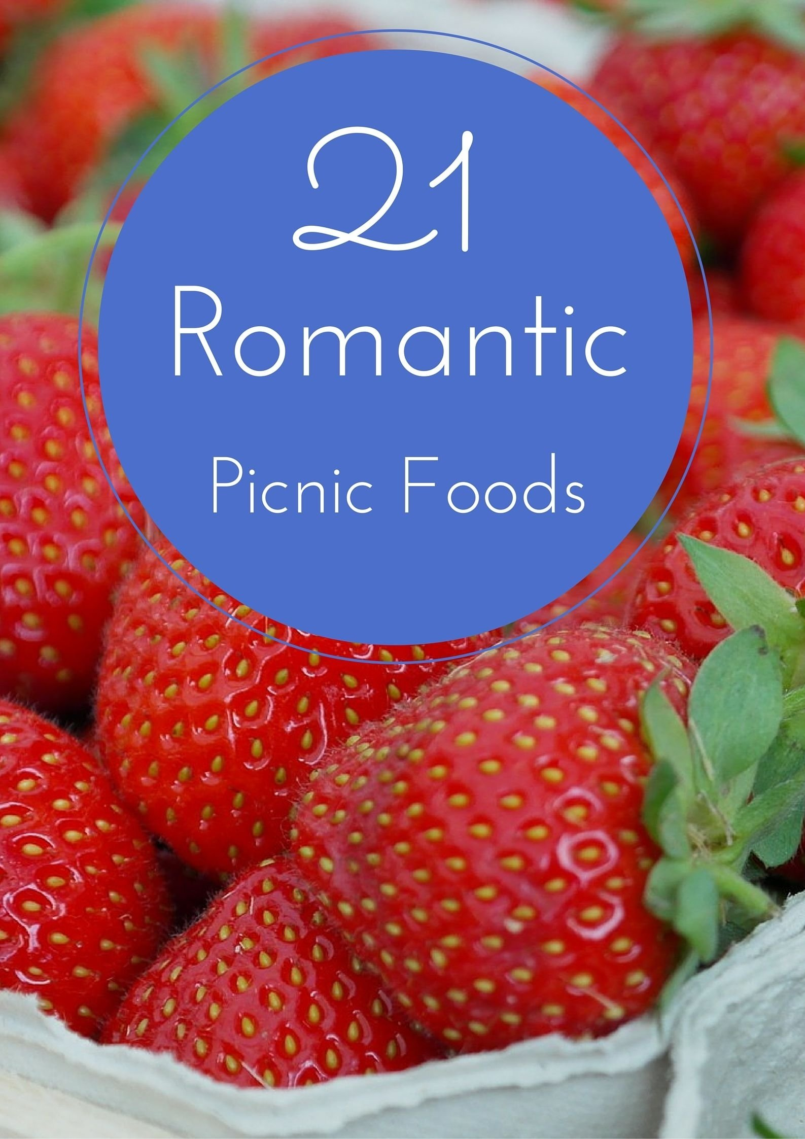 10 Beautiful Picnic Food Ideas For Couples the 21 most romantic picnic foods set the mood with these food 2021