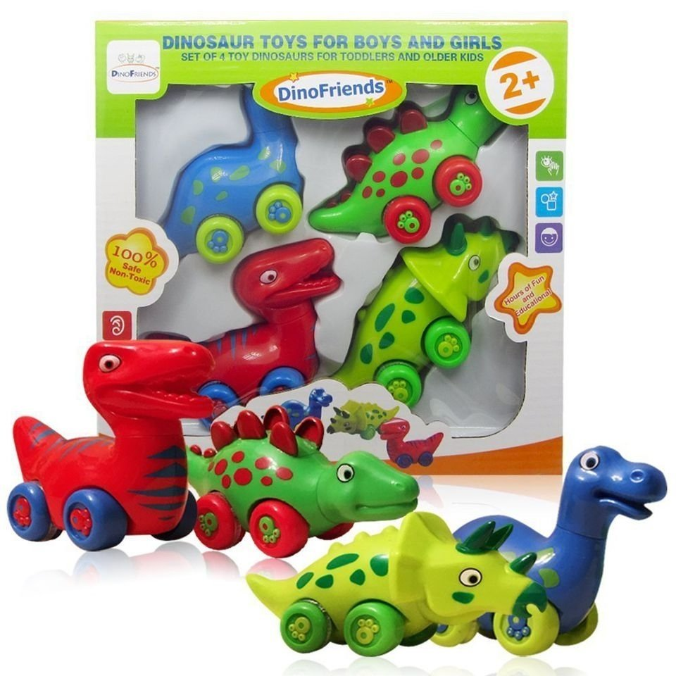 10 Unique Gift Ideas For A 2 Year Old Boy the 7 best gifts to buy for 2 year olds in 2018 3 2020