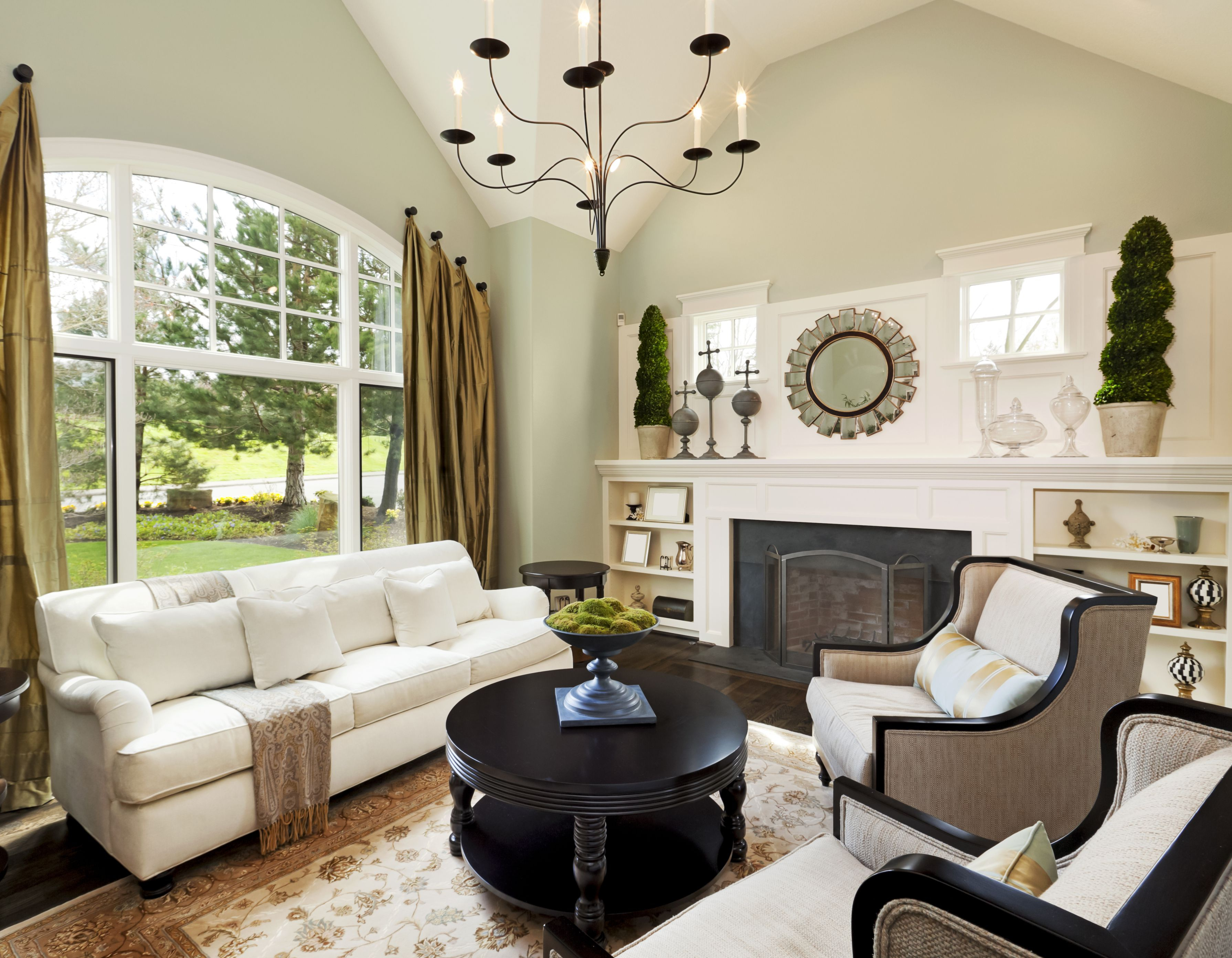 10 Best Ideas For Living Room Decoration the beginners guide to decorating living rooms 2020