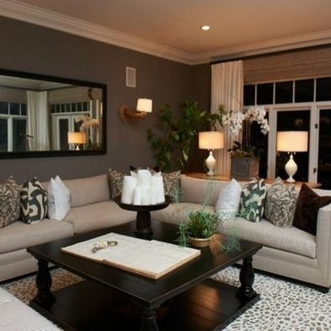 10 Lovely Living Room Decorating Ideas On A Budget the best 53 cozy and romantic living room ideas on a budget https 1 2020