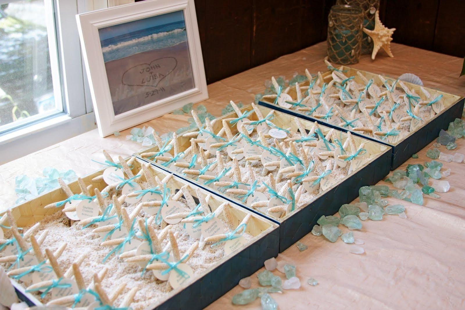 10 Most Popular Beach Themed Bridal Shower Ideas the best beach themed bridal shower decorations and champagne bar 2020