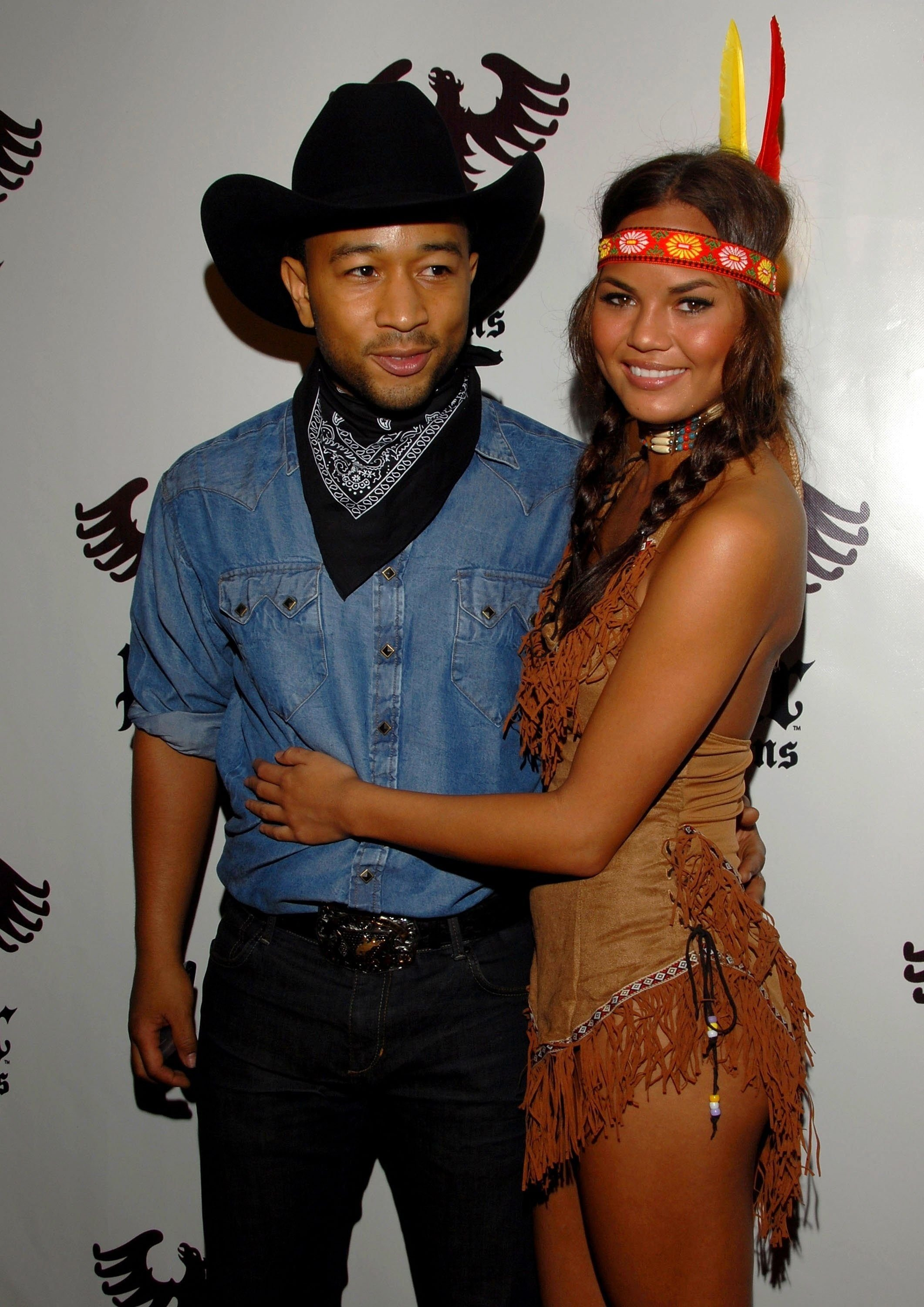 10 Wonderful Halloween Costume Ideas For Black People the best celebrity halloween costumes of all time celebrity 1 2021